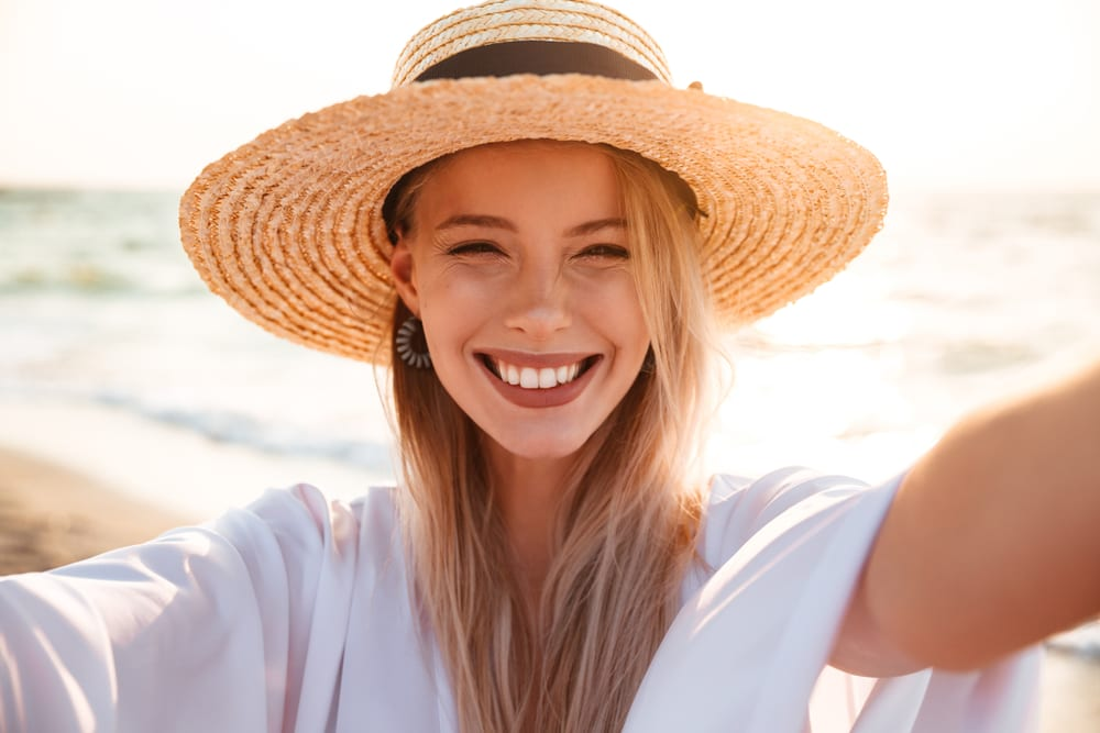 Health Benefits of Cosmetic Dentistry